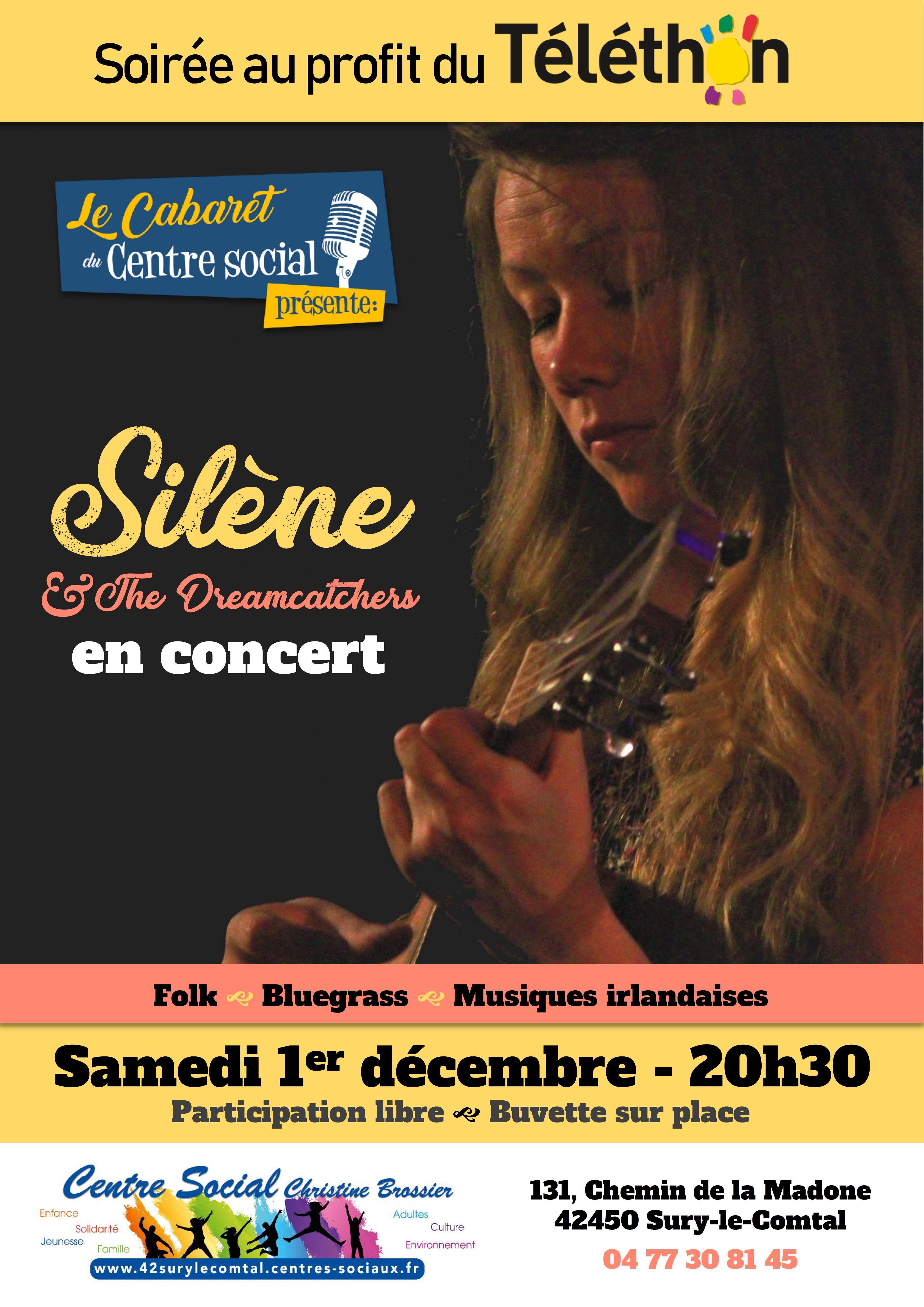Concert-Silène-Surython