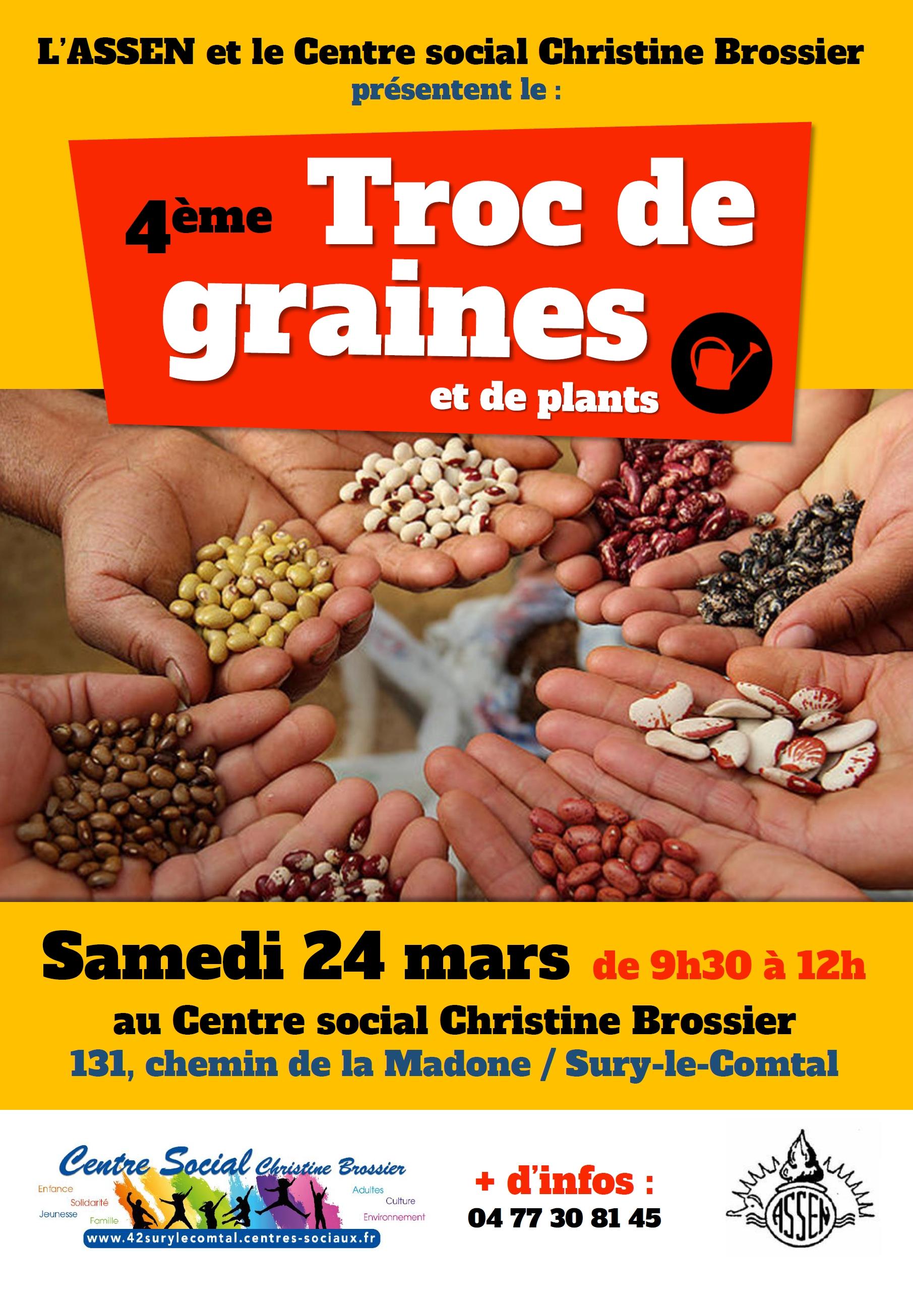 Flyer-Troc-de-graines-2018