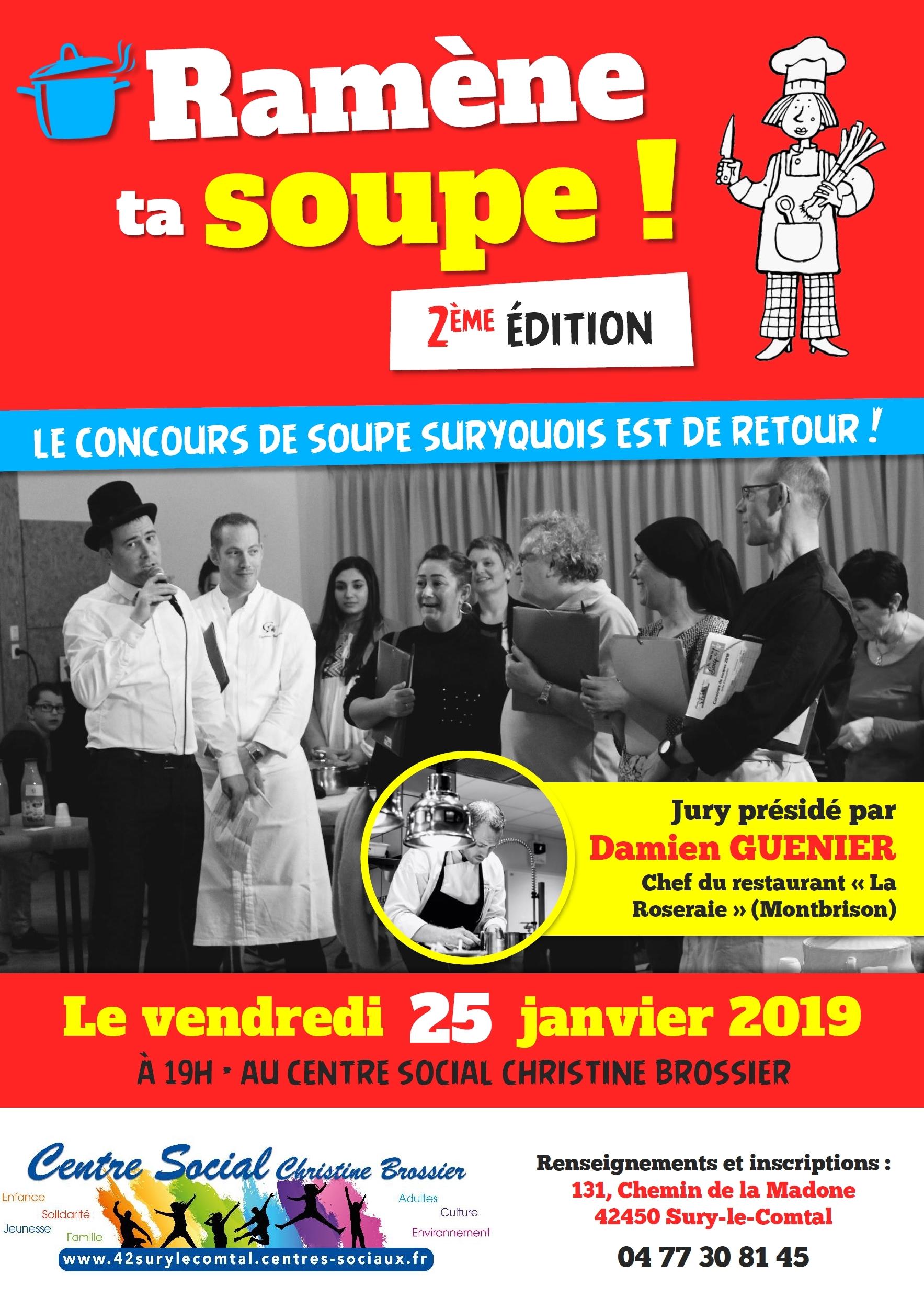 RAMENE-TA-SOUPE-2-2019