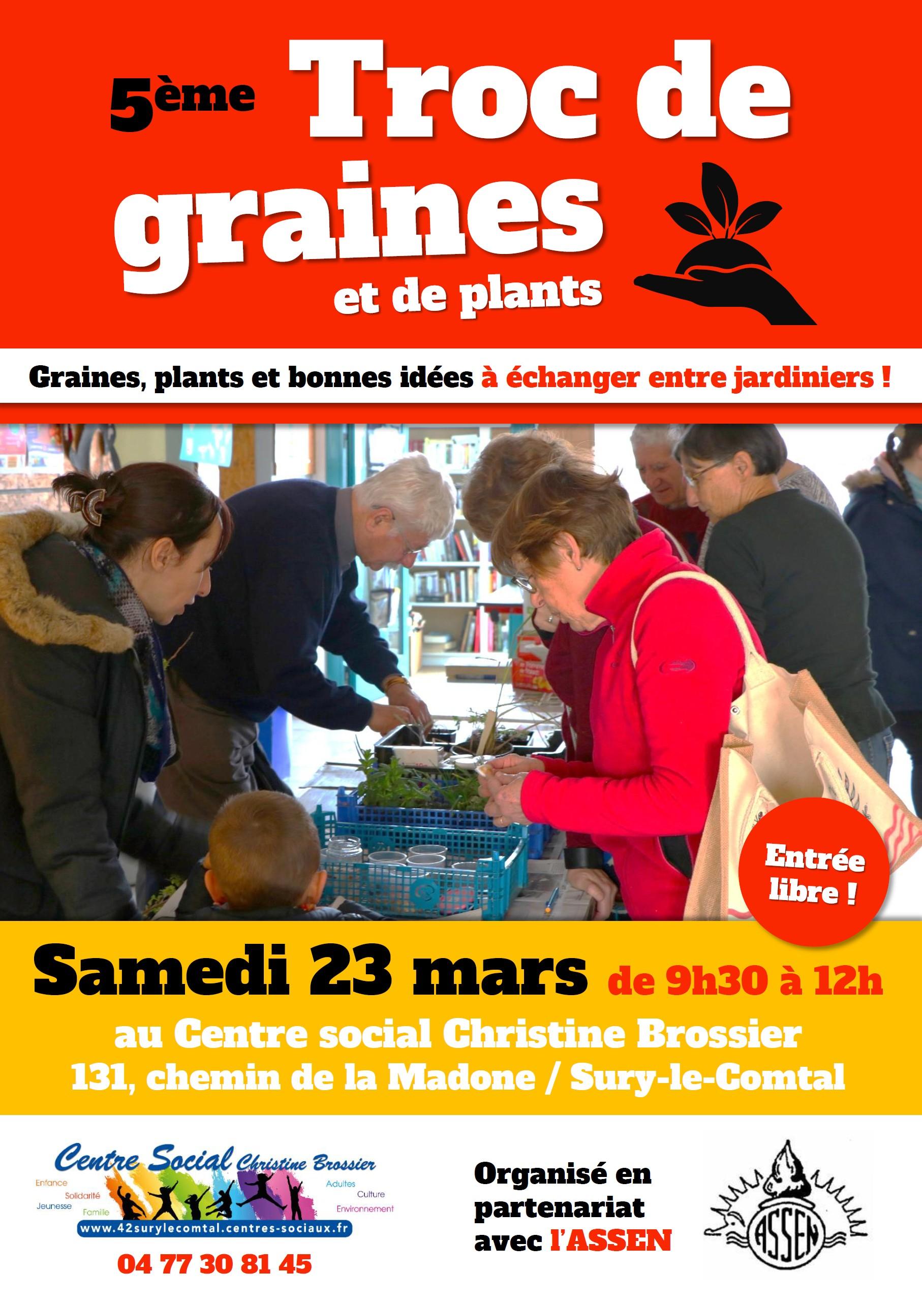 VISUEL-TROC-DE-GRAINES