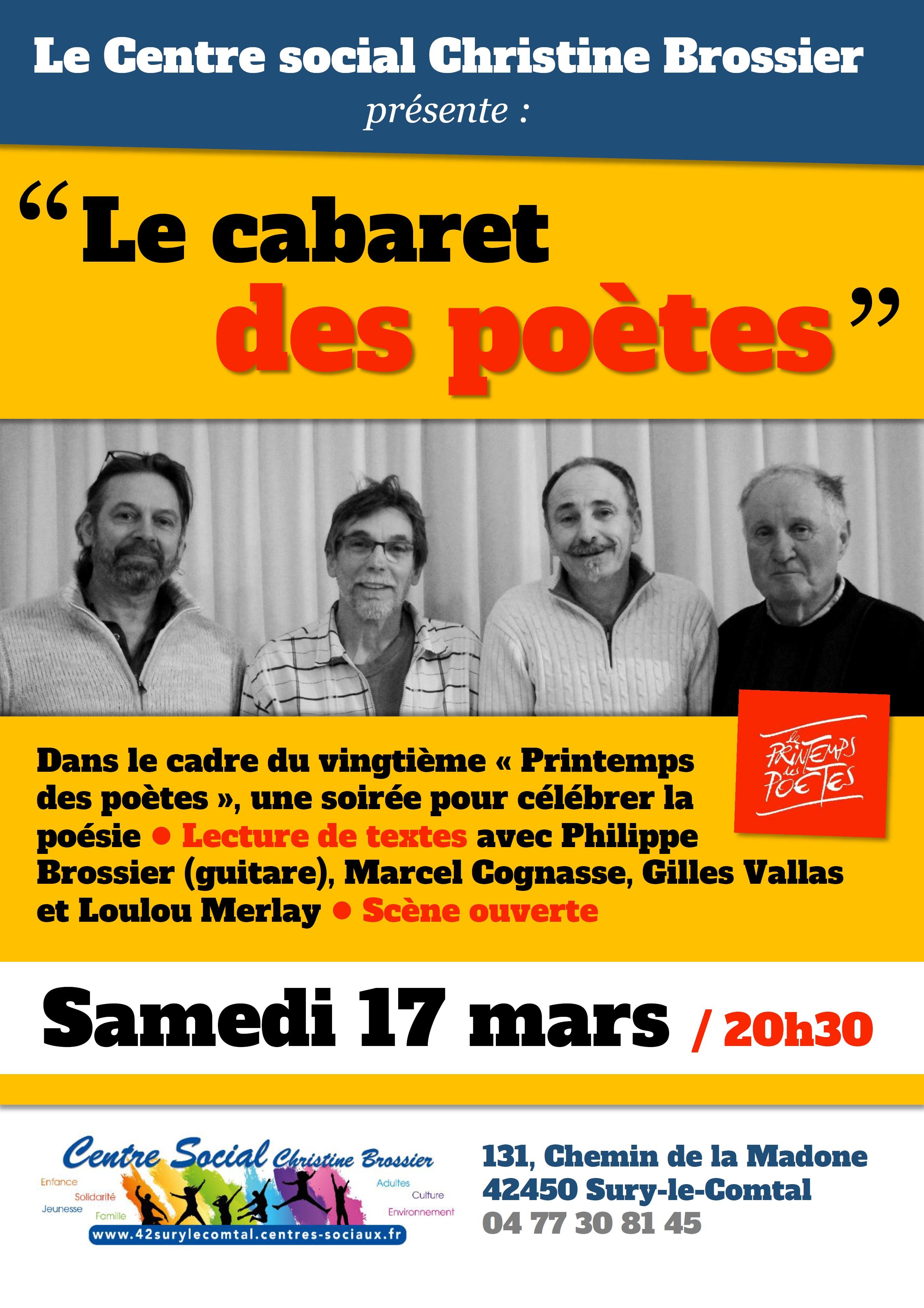 Visuel-Cabaret-des-poètes