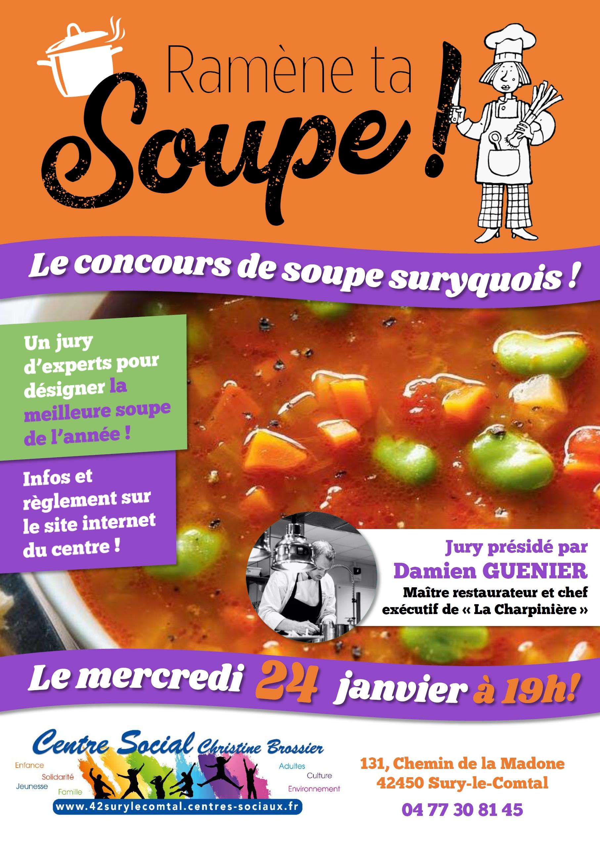 Visuel-Ramène-ta-soupe-v2